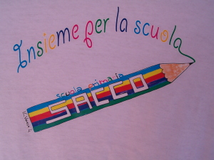 Logo_Sacco