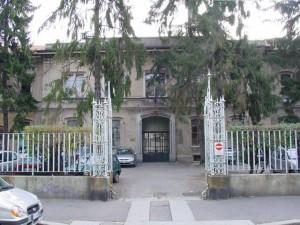 scuola_righi